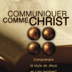 """Clearly Communicating Christ"" by Landa Cope (French Version)"