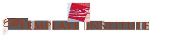 Template Institute