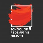 logo-SRHb (1)
